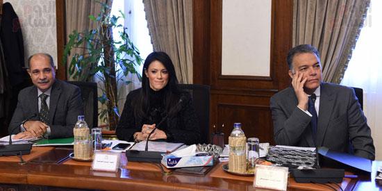 مجلس الوزراء (14)