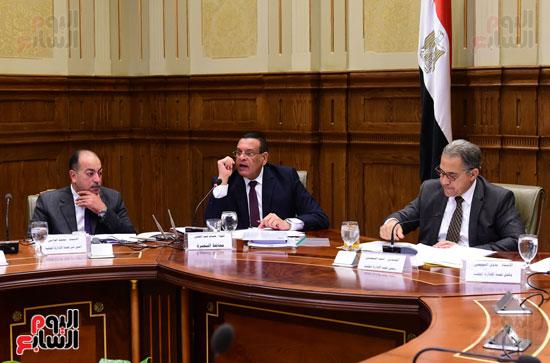 لجنة الإدارة المحلية (14)