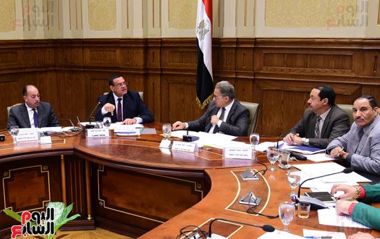 لجنة الإدارة المحلية (15)