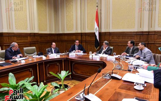 لجنة الإدارة المحلية (19)