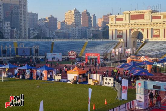 إستاد-الإسكندرية-الرياضى-(3)