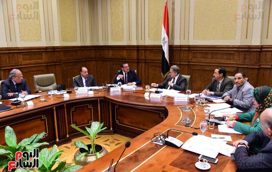 لجنة الإدارة المحلية (16)