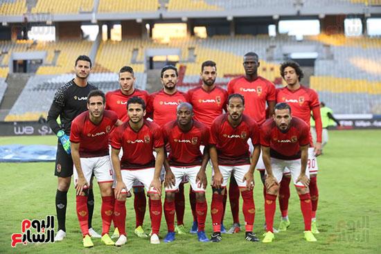 محمد محمود لاعب الاهلى (9)
