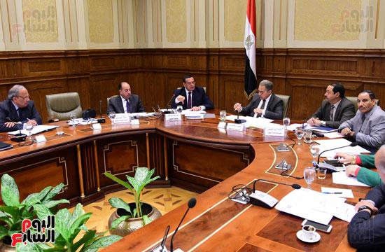 لجنة الإدارة المحلية (17)