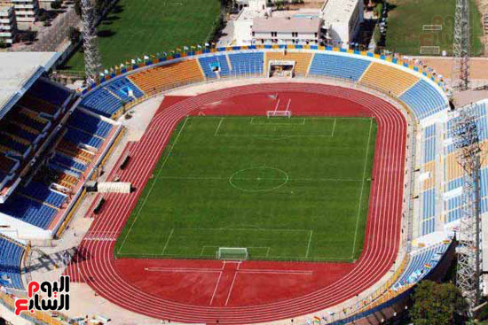 استاد-الإسماعيلية-الرياضى-(2)
