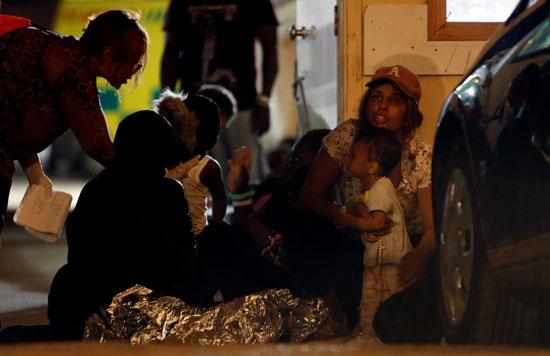 إنقاذ مئات المهاجرين من الغرق قبالة سواحل مالطا