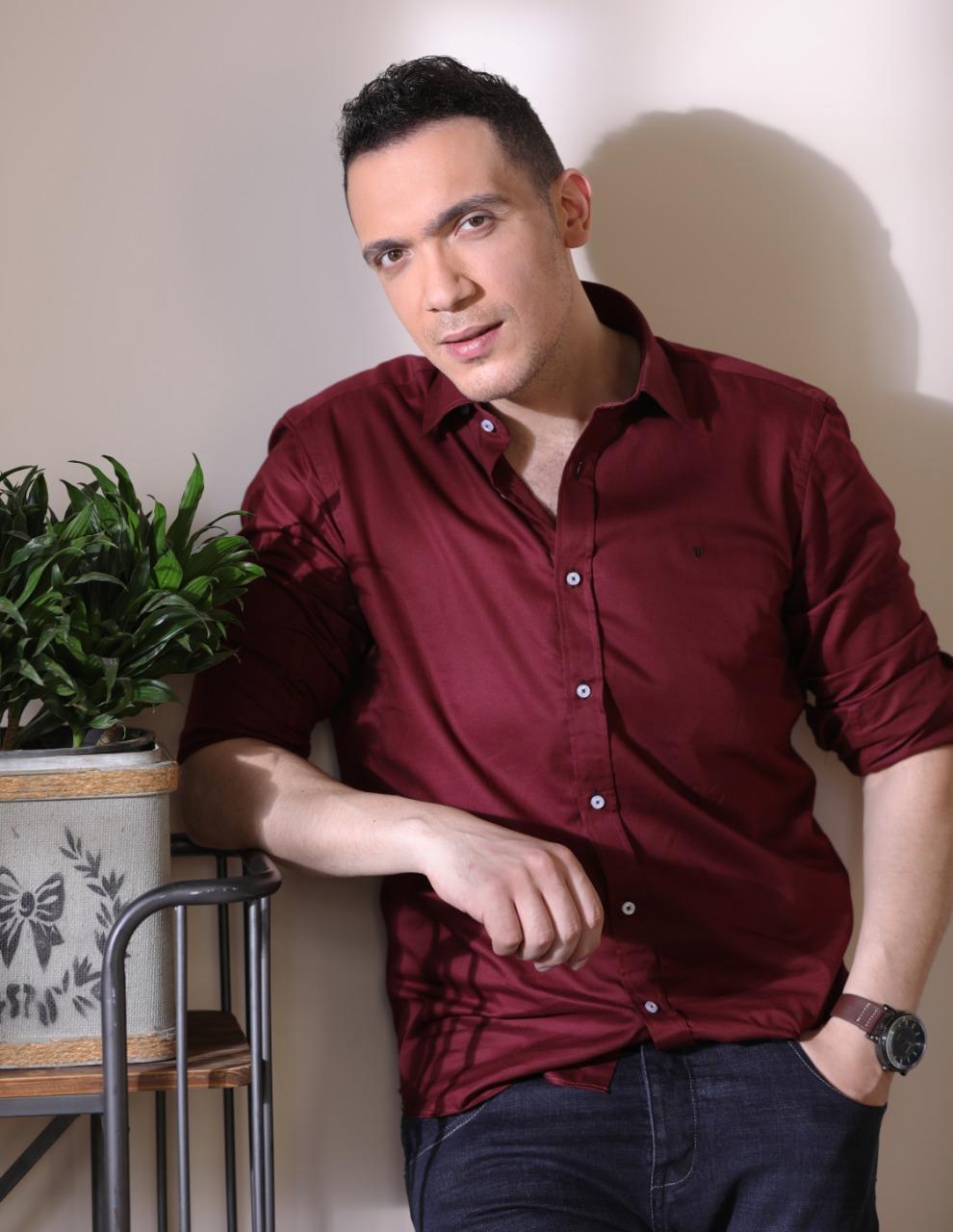 محمد سرور (2)