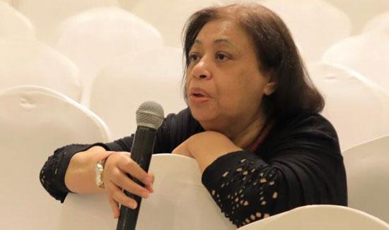 عروض أفلام التضامن الاجتماعي بمهرجان الإسكندرية السينمائي (6)