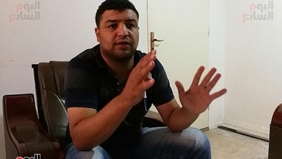 الدكتور-إيهاب-رزق-امين-عام-اتحاد-نقابات-المهن-الطبية-بالغربية-(1)
