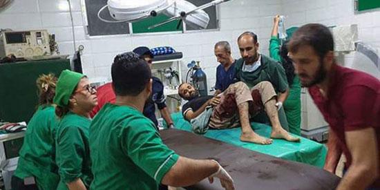 ضحايا-العدوان-التركى-على-سوريا