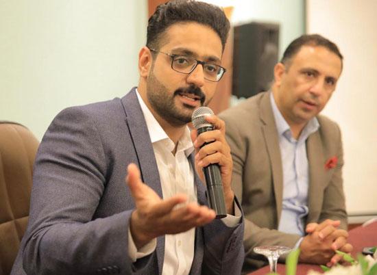 عروض أفلام التضامن الاجتماعي بمهرجان الإسكندرية السينمائي (4)