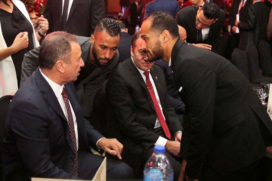 وليد-سليمان-مع-الخطيب