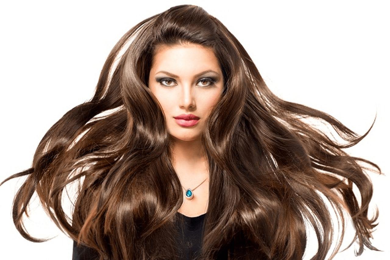 الشعر الانسيابي