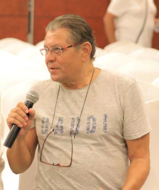 عروض أفلام التضامن الاجتماعي بمهرجان الإسكندرية السينمائي (12)