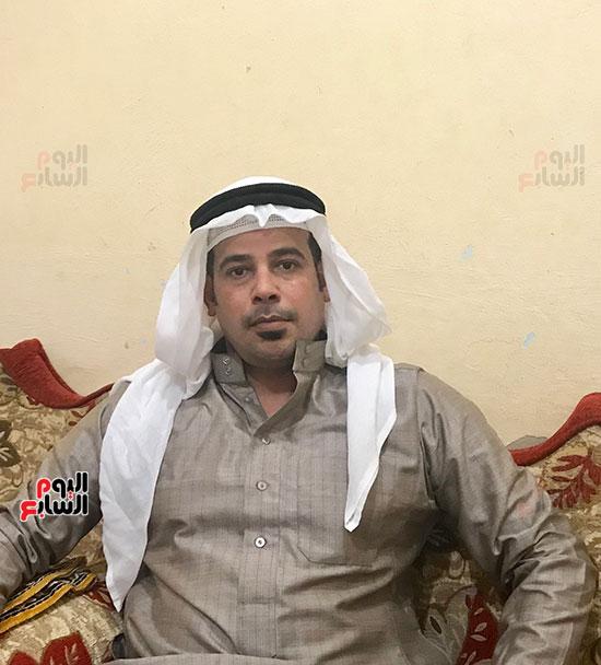 نجل-الشيخ-حسين-أبو-منونة