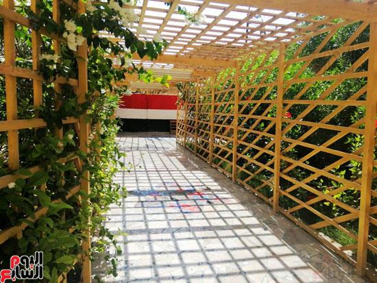 حدائق-خضراء-وفصول-مزينة-بالألوان-بفضل-مجلس-الامناء-بالفيوم-(12)