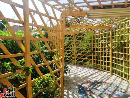 حدائق-خضراء-وفصول-مزينة-بالألوان-بفضل-مجلس-الامناء-بالفيوم-(8)