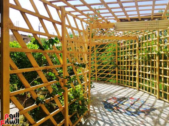 حدائق-خضراء-وفصول-مزينة-بالألوان-بفضل-مجلس-الامناء-بالفيوم-(10)