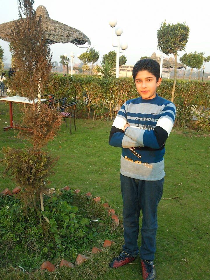 2 محمود