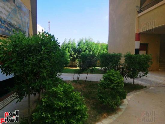 حدائق-خضراء-وفصول-مزينة-بالألوان-بفضل-مجلس-الامناء-بالفيوم-(4)