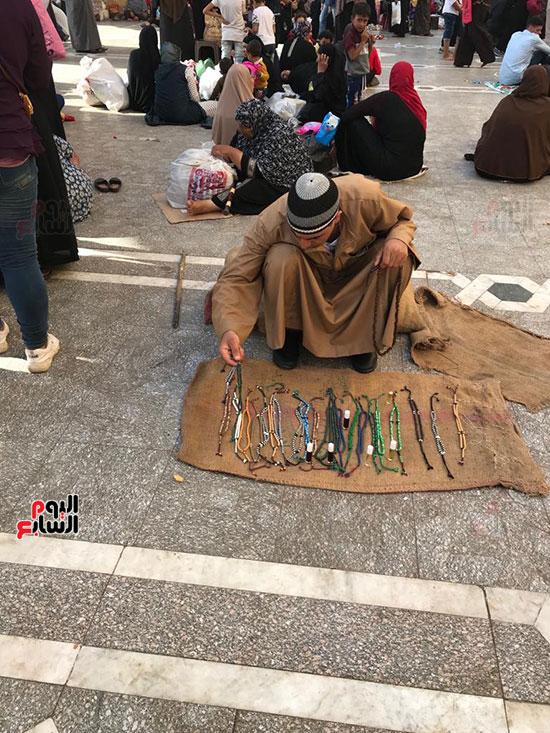 احباببمقام السيد البدوى (7)
