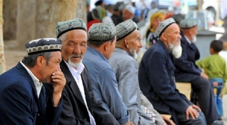 اﻹيجور أقلية مسلمة في الصين تتعرض للاضطهاد