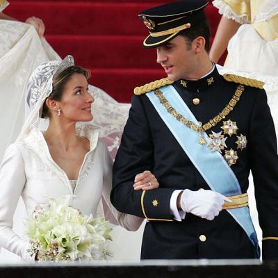 king_felipe_and_queen_letizia_weddind_13