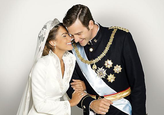 king_felipe_and_queen_letizia_weddind_21