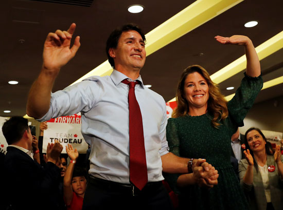 2019-10-12T031831Z_311563900_RC1B4405D7A0_RTRMADP_3_CANADA-ELECTION