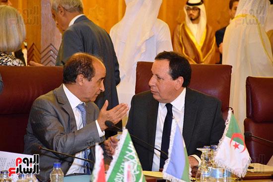 جامعة الدول العربية (18)