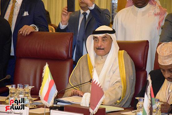 جامعة الدول العربية (9)