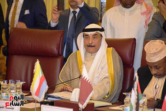 جامعة الدول العربية (10)