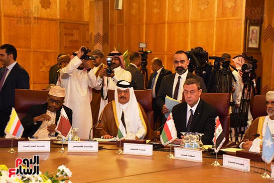 جامعة الدول العربية (11)