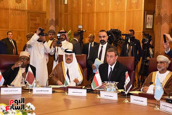 جامعة الدول العربية (16)