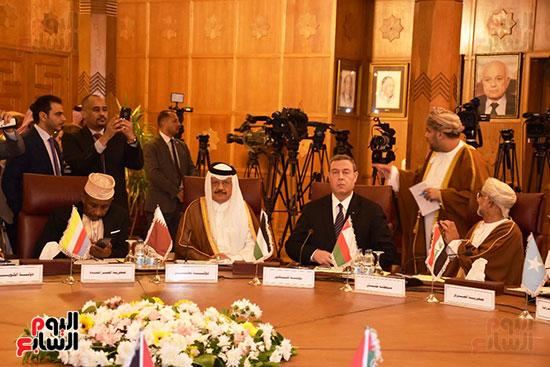 جامعة الدول العربية (13)