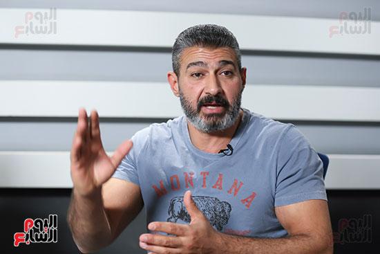 ياسر جلال (10)