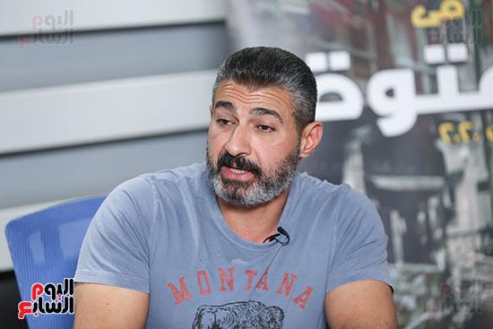 ياسر جلال (1)