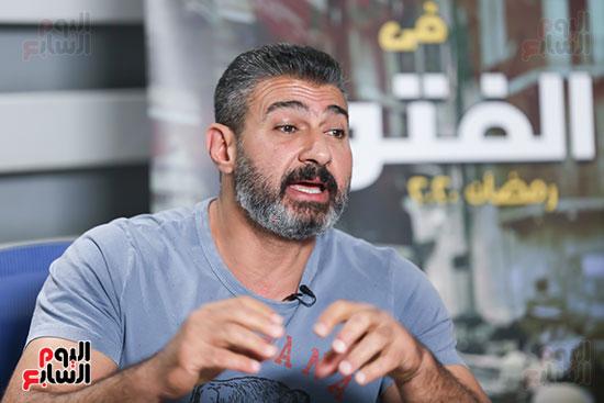 ياسر جلال (3)