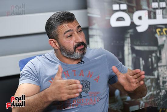 ياسر جلال (11)