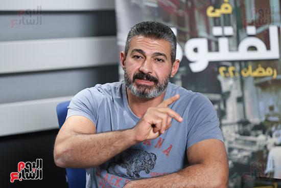 ياسر جلال (9)