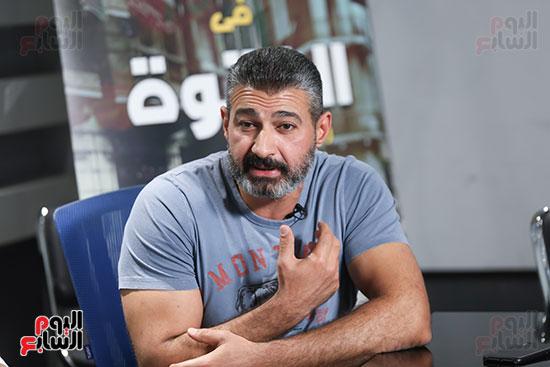 ياسر جلال (6)