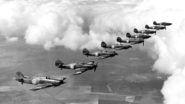 Battle-of-britain-air-observer