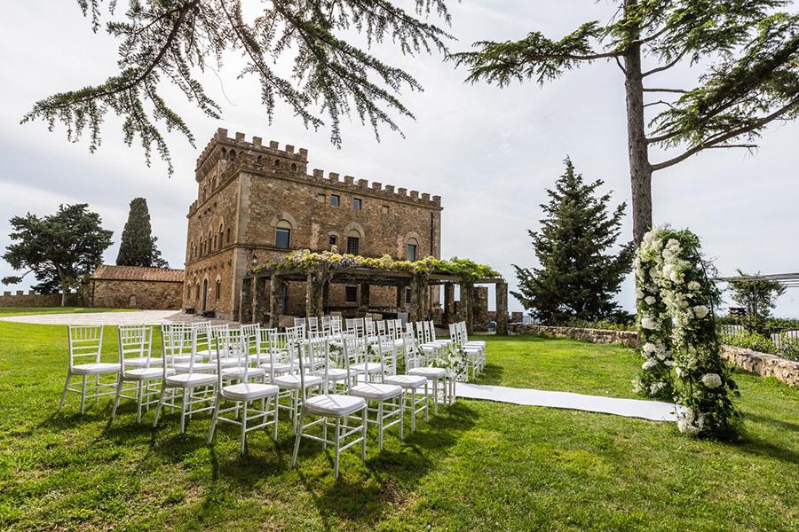Castello di Segalari1