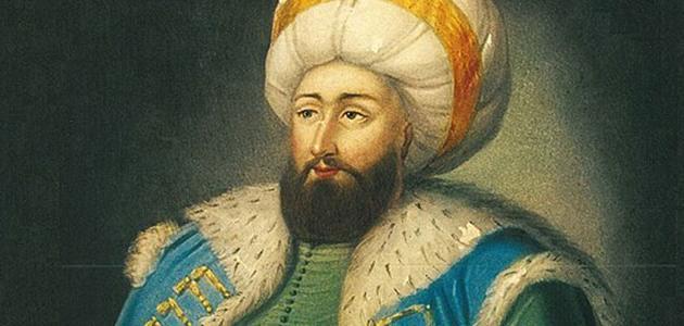 محمد الفاتح2