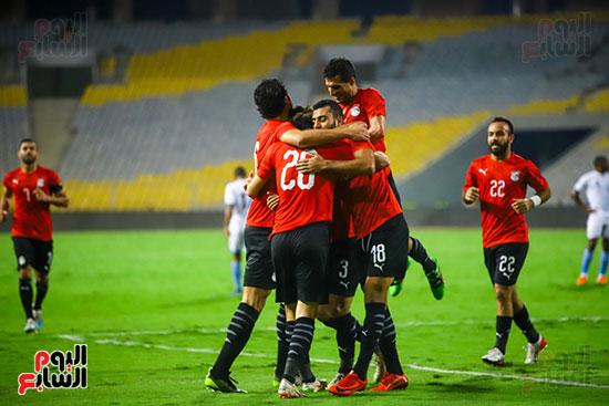 مصر وبتسوانا (11)