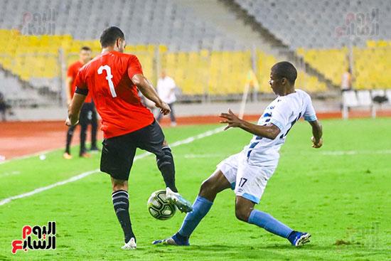 مصر وبتسوانا (14)