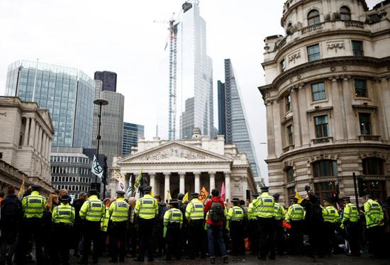 قوات-الأمن-البريطانية