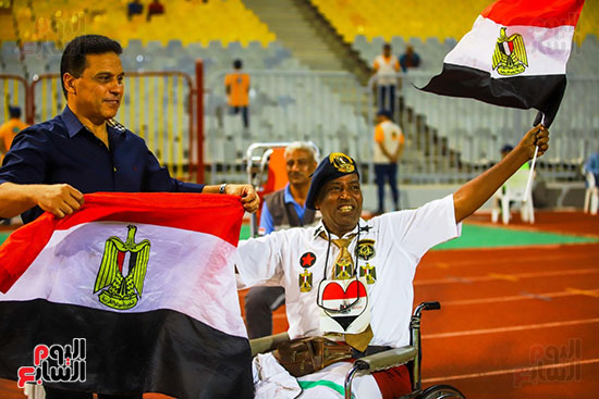 مصر وبتسوانا (4)