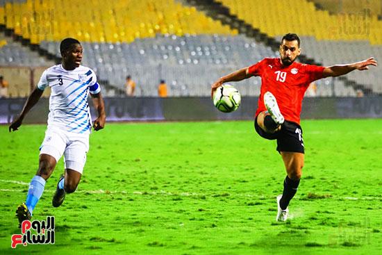 مصر وبتسوانا (25)
