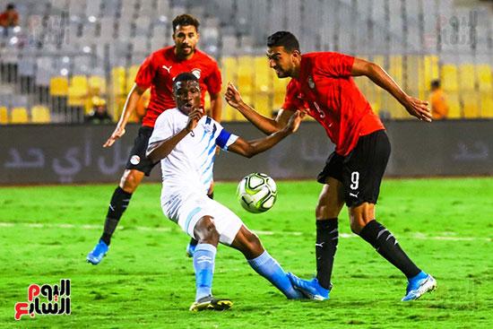 مصر وبتسوانا (22)